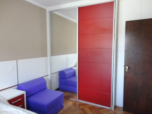 FOTO10 - Chácara à venda Louveira,SP Monterrey - R$ 2.990.000 - CH0240 - 12