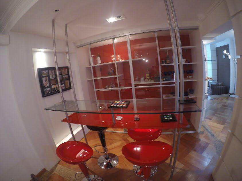 FOTO13 - Chácara à venda Louveira,SP Monterrey - R$ 2.990.000 - CH0240 - 15