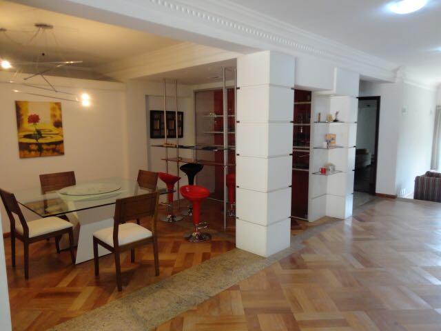FOTO7 - Chácara à venda Louveira,SP Monterrey - R$ 2.990.000 - CH0240 - 9