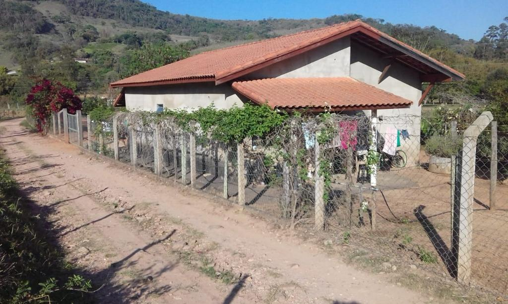 FOTO1 - Chácara à venda Monte Sião,MG Zona Rural - R$ 350.000 - CH0241 - 3