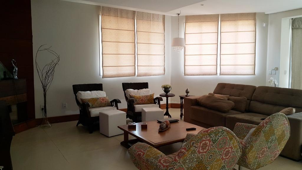 FOTO11 - Chácara à venda Itatiba,SP Jardim Leonor - R$ 800.000 - CH0244 - 13
