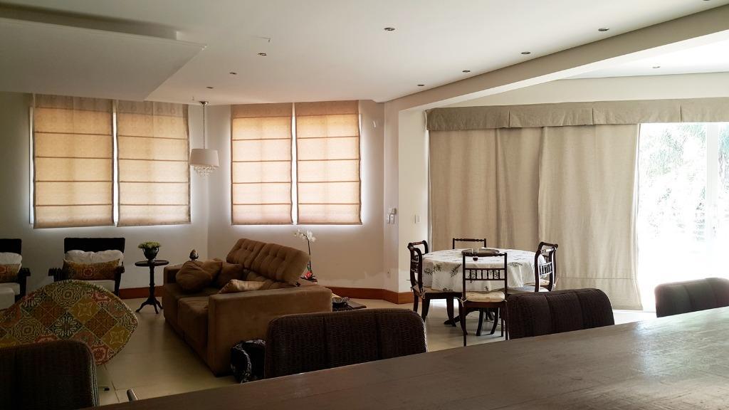 FOTO13 - Chácara à venda Itatiba,SP Jardim Leonor - R$ 800.000 - CH0244 - 15