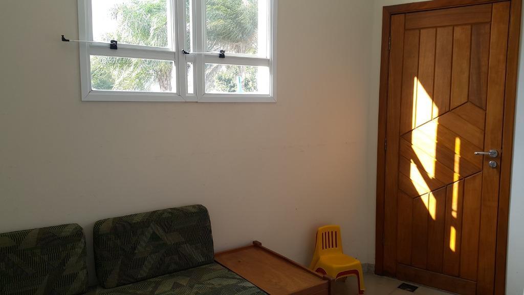 FOTO17 - Chácara à venda Itatiba,SP Jardim Leonor - R$ 800.000 - CH0244 - 19