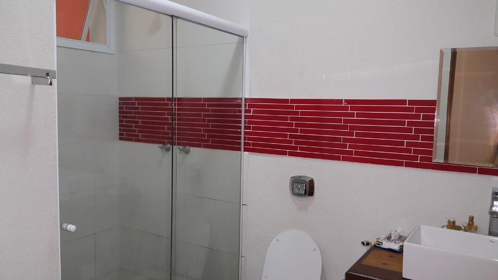 FOTO19 - Chácara à venda Itatiba,SP Jardim Leonor - R$ 800.000 - CH0244 - 21