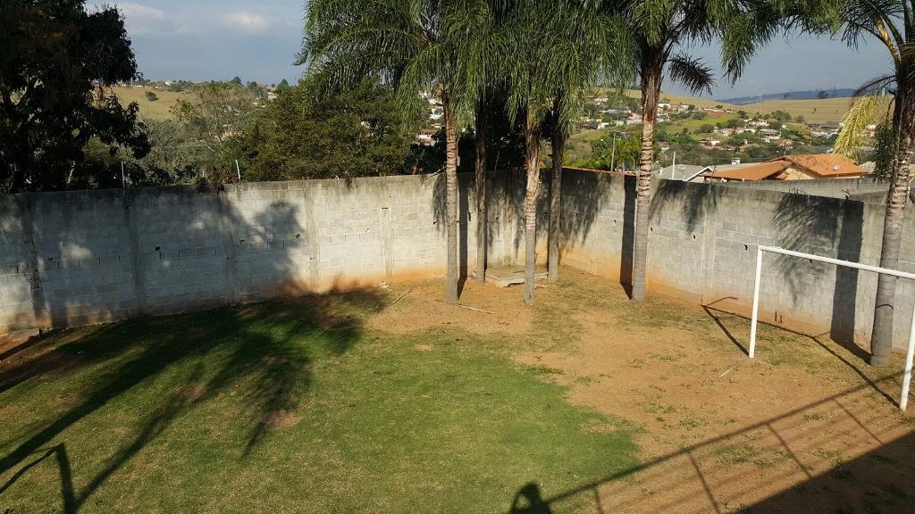 FOTO23 - Chácara à venda Itatiba,SP Jardim Leonor - R$ 800.000 - CH0244 - 25