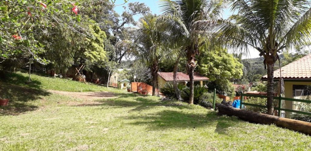 FOTO11 - Chácara à venda Itatiba,SP - R$ 440.000 - CH0260 - 13
