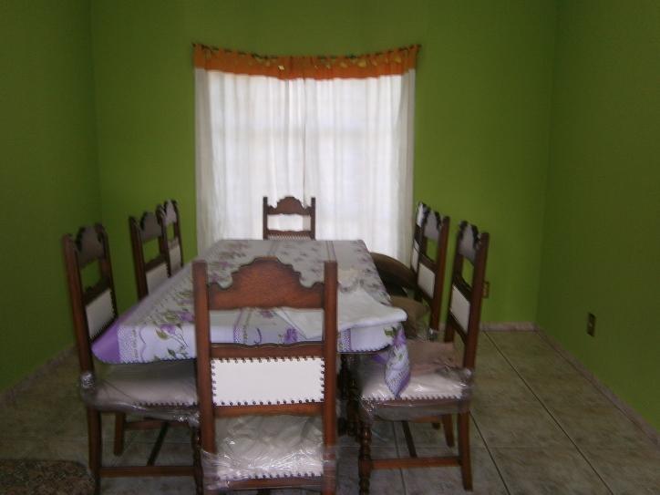 FOTO10 - Chácara à venda Itatiba,SP - R$ 900.000 - CH0263 - 12