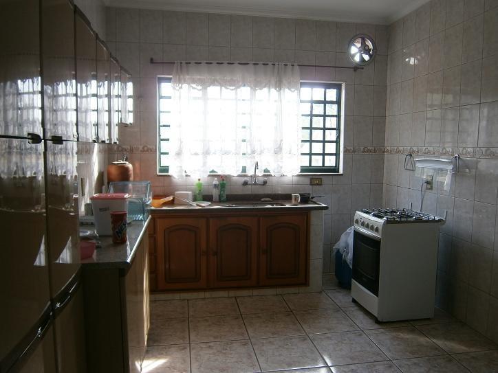 FOTO11 - Chácara à venda Itatiba,SP - R$ 900.000 - CH0263 - 13