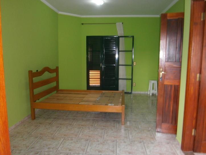 FOTO12 - Chácara à venda Itatiba,SP - R$ 900.000 - CH0263 - 14