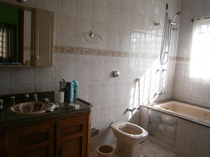 FOTO13 - Chácara à venda Itatiba,SP - R$ 900.000 - CH0263 - 15