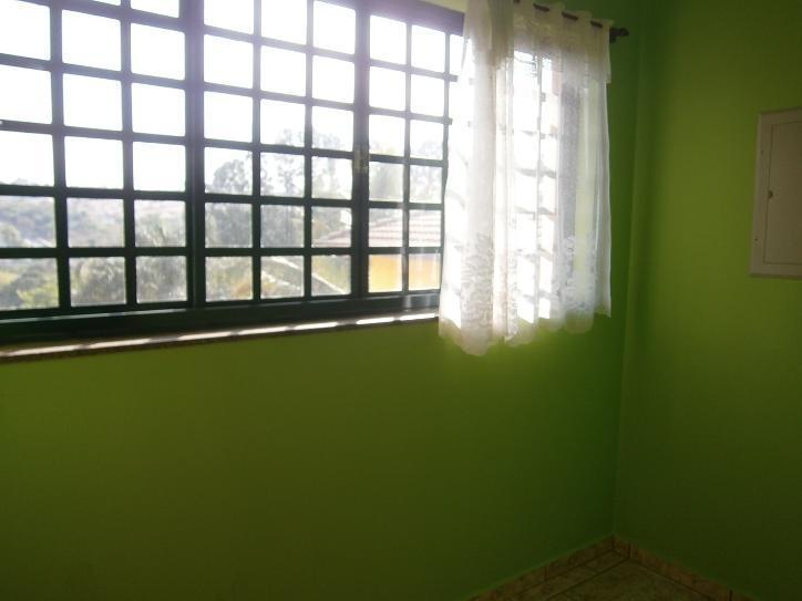 FOTO14 - Chácara à venda Itatiba,SP - R$ 900.000 - CH0263 - 16