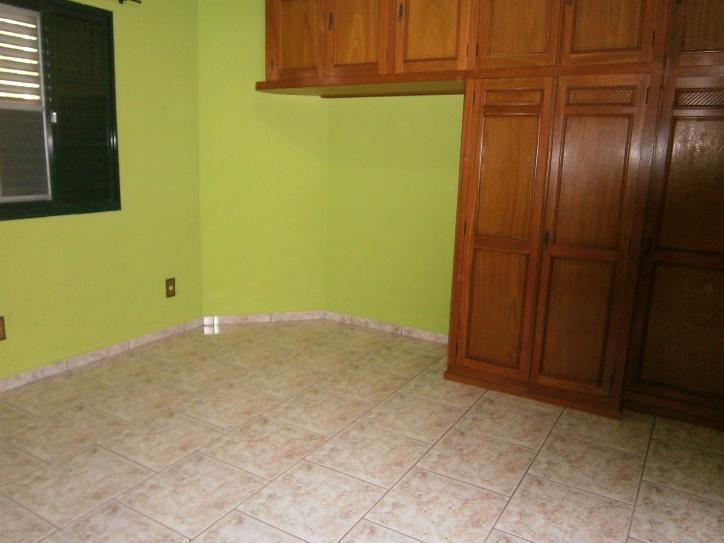 FOTO15 - Chácara à venda Itatiba,SP - R$ 900.000 - CH0263 - 17