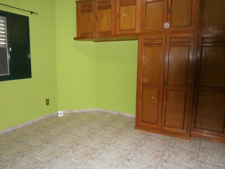 FOTO16 - Chácara à venda Itatiba,SP - R$ 900.000 - CH0263 - 18