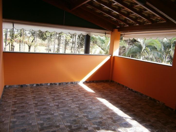 FOTO17 - Chácara à venda Itatiba,SP - R$ 900.000 - CH0263 - 19