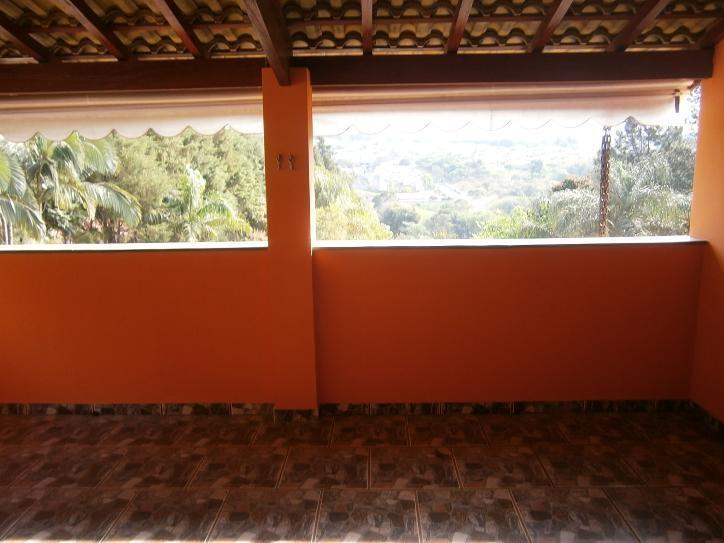 FOTO18 - Chácara à venda Itatiba,SP - R$ 900.000 - CH0263 - 20