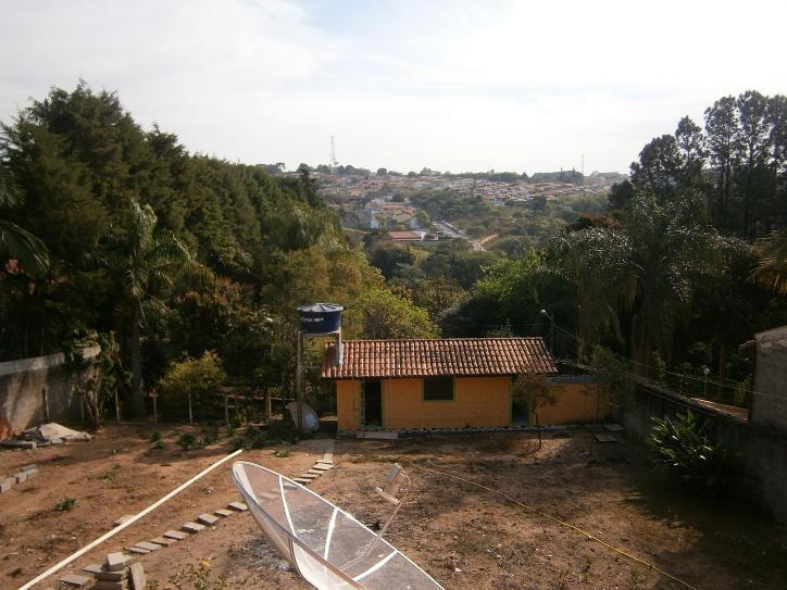 FOTO19 - Chácara à venda Itatiba,SP - R$ 900.000 - CH0263 - 21