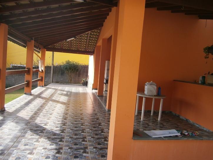 FOTO3 - Chácara à venda Itatiba,SP - R$ 900.000 - CH0263 - 5