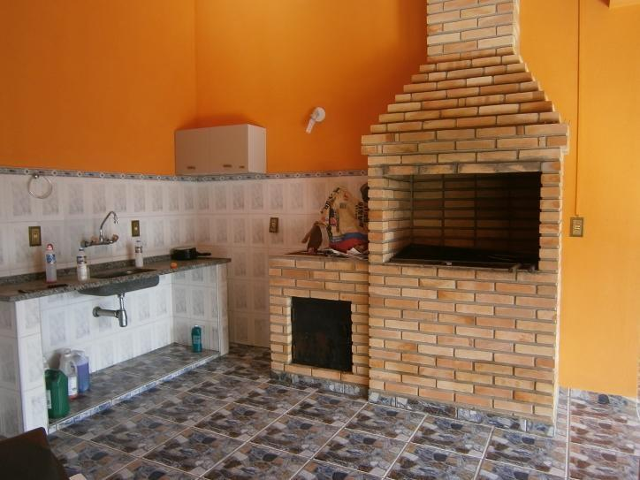 FOTO6 - Chácara à venda Itatiba,SP - R$ 900.000 - CH0263 - 8