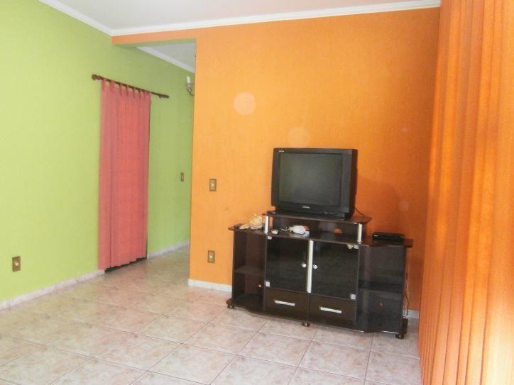 FOTO7 - Chácara à venda Itatiba,SP - R$ 900.000 - CH0263 - 9