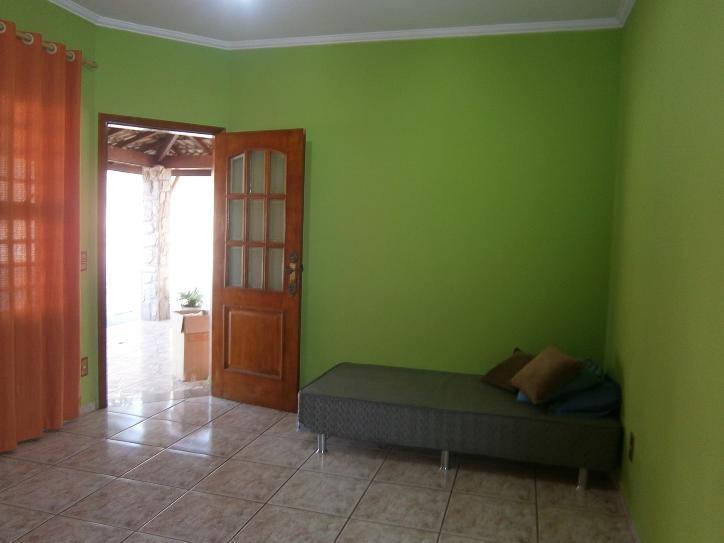 FOTO8 - Chácara à venda Itatiba,SP - R$ 900.000 - CH0263 - 10
