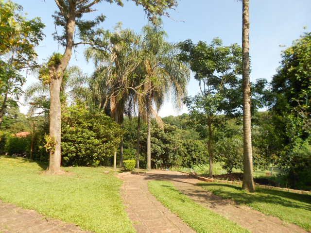 FOTO0 - Chácara à venda Itatiba,SP - R$ 1.200.000 - CH0270 - 1