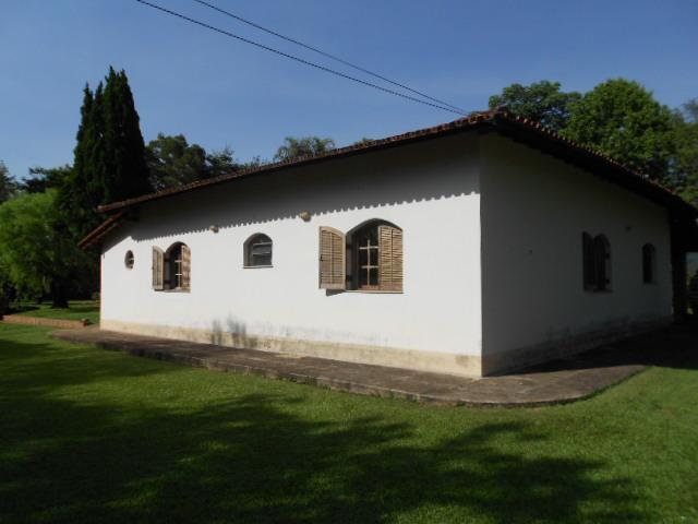 FOTO1 - Chácara à venda Itatiba,SP - R$ 1.200.000 - CH0270 - 3