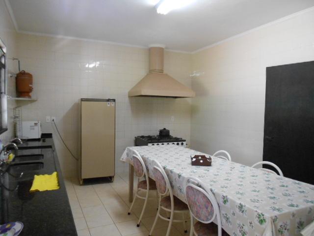 FOTO10 - Chácara à venda Itatiba,SP - R$ 1.200.000 - CH0270 - 12
