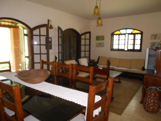 FOTO11 - Chácara à venda Itatiba,SP - R$ 1.200.000 - CH0270 - 13