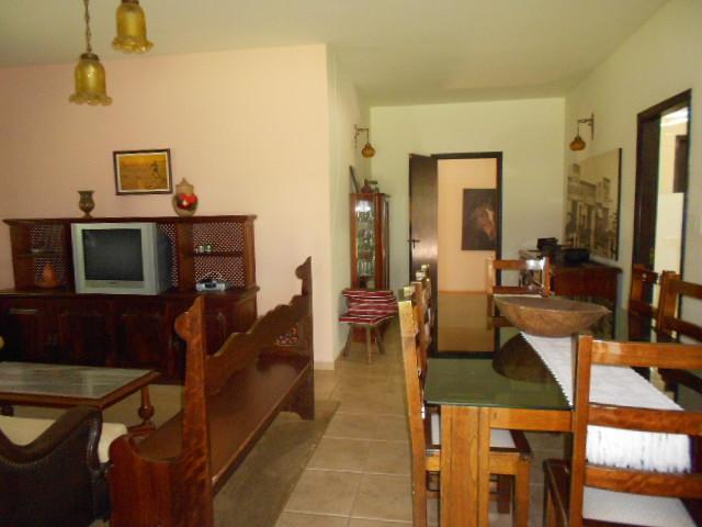 FOTO12 - Chácara à venda Itatiba,SP - R$ 1.200.000 - CH0270 - 14