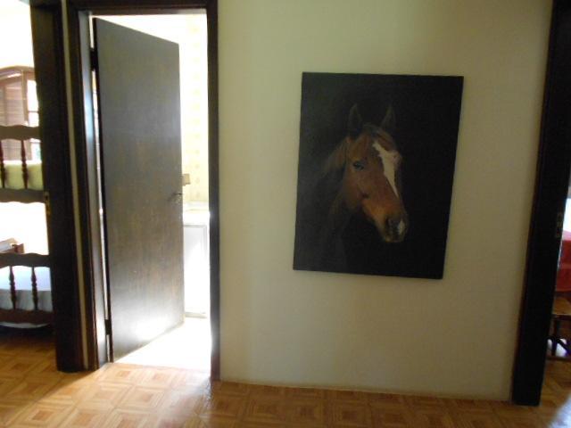 FOTO13 - Chácara à venda Itatiba,SP - R$ 1.200.000 - CH0270 - 15