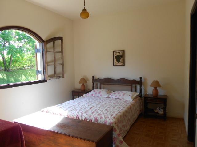 FOTO17 - Chácara à venda Itatiba,SP - R$ 1.200.000 - CH0270 - 19