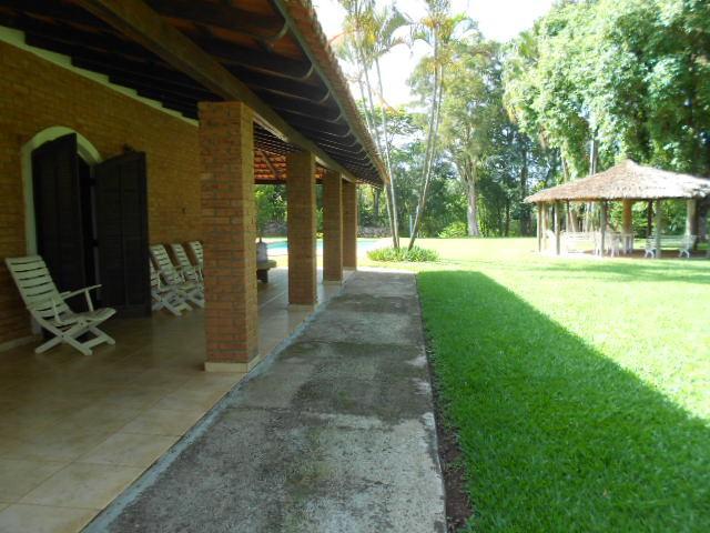 FOTO19 - Chácara à venda Itatiba,SP - R$ 1.200.000 - CH0270 - 21