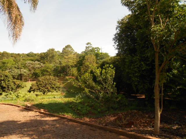 FOTO2 - Chácara à venda Itatiba,SP - R$ 1.200.000 - CH0270 - 4