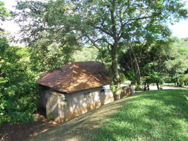 FOTO22 - Chácara à venda Itatiba,SP - R$ 1.200.000 - CH0270 - 24