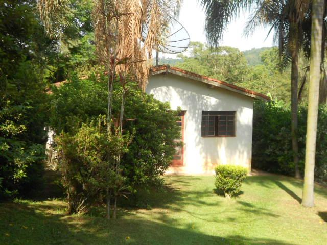 FOTO3 - Chácara à venda Itatiba,SP - R$ 1.200.000 - CH0270 - 5