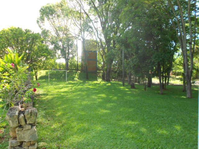 FOTO31 - Chácara à venda Itatiba,SP - R$ 1.200.000 - CH0270 - 33
