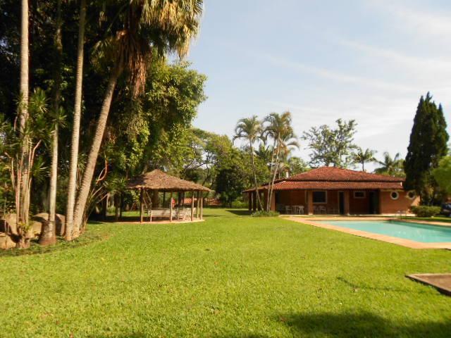 FOTO35 - Chácara à venda Itatiba,SP - R$ 1.200.000 - CH0270 - 37