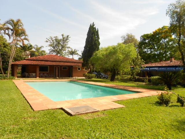 FOTO37 - Chácara à venda Itatiba,SP - R$ 1.200.000 - CH0270 - 39