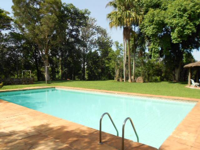 FOTO39 - Chácara à venda Itatiba,SP - R$ 1.200.000 - CH0270 - 41