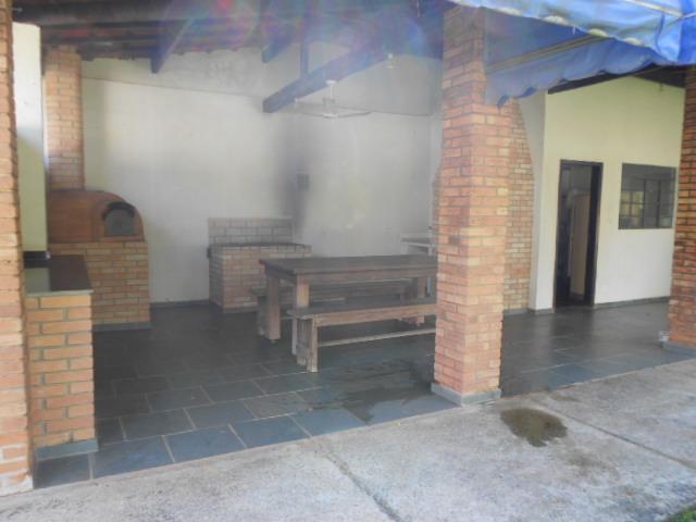 FOTO4 - Chácara à venda Itatiba,SP - R$ 1.200.000 - CH0270 - 6