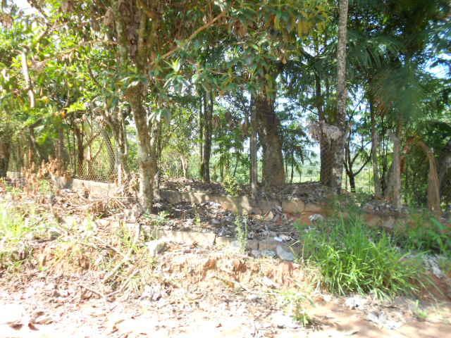 FOTO45 - Chácara à venda Itatiba,SP - R$ 1.200.000 - CH0270 - 47