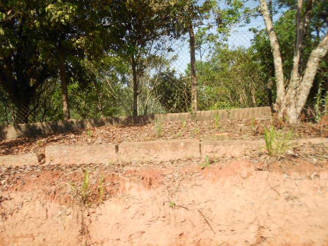 FOTO46 - Chácara à venda Itatiba,SP - R$ 1.200.000 - CH0270 - 48