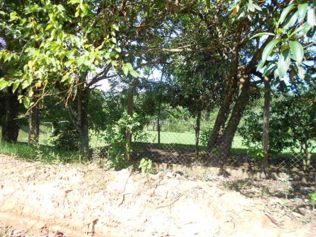 FOTO47 - Chácara à venda Itatiba,SP - R$ 1.200.000 - CH0270 - 49