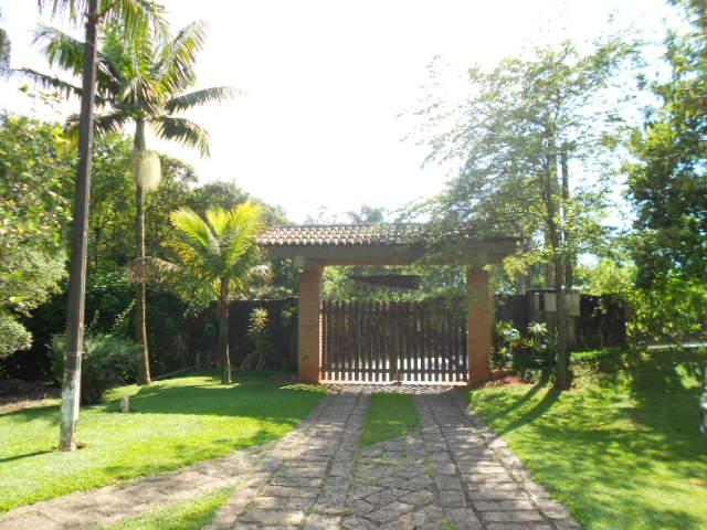 FOTO49 - Chácara à venda Itatiba,SP - R$ 1.200.000 - CH0270 - 51