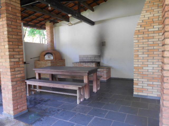 FOTO5 - Chácara à venda Itatiba,SP - R$ 1.200.000 - CH0270 - 7