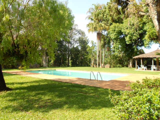 FOTO6 - Chácara à venda Itatiba,SP - R$ 1.200.000 - CH0270 - 8