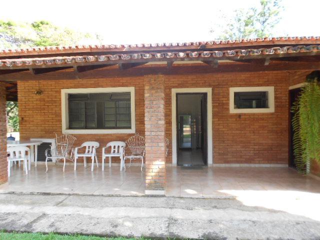 FOTO7 - Chácara à venda Itatiba,SP - R$ 1.200.000 - CH0270 - 9