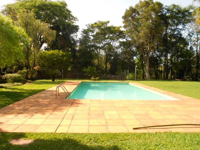 FOTO9 - Chácara à venda Itatiba,SP - R$ 1.200.000 - CH0270 - 11