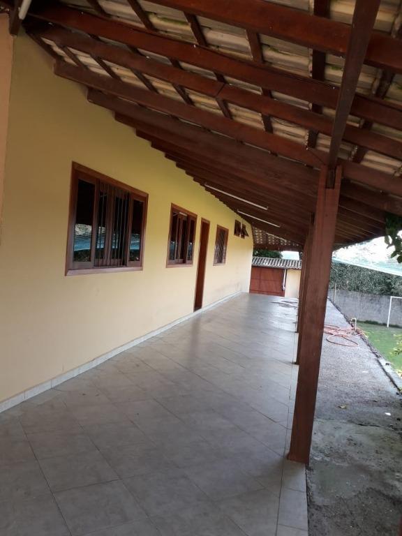 FOTO4 - Chácara à venda Itatiba,SP Recanto da Paz - R$ 550.000 - CH0276 - 6