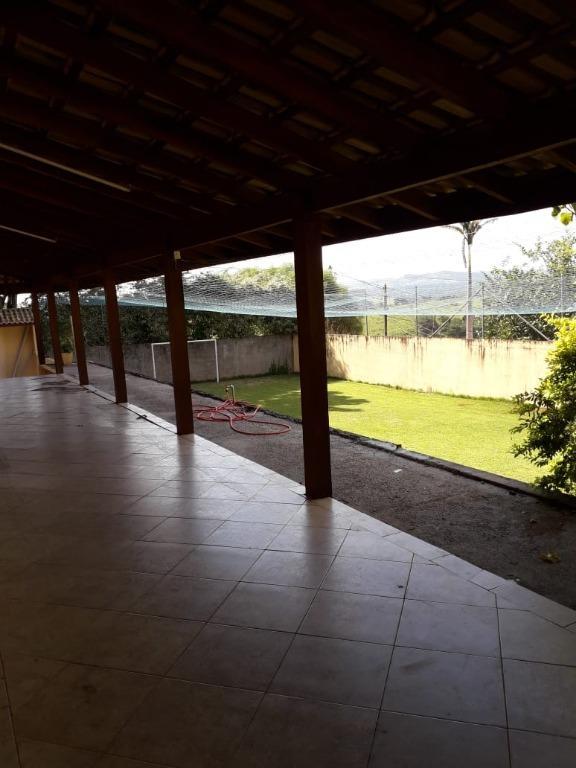 FOTO5 - Chácara à venda Itatiba,SP Recanto da Paz - R$ 550.000 - CH0276 - 7